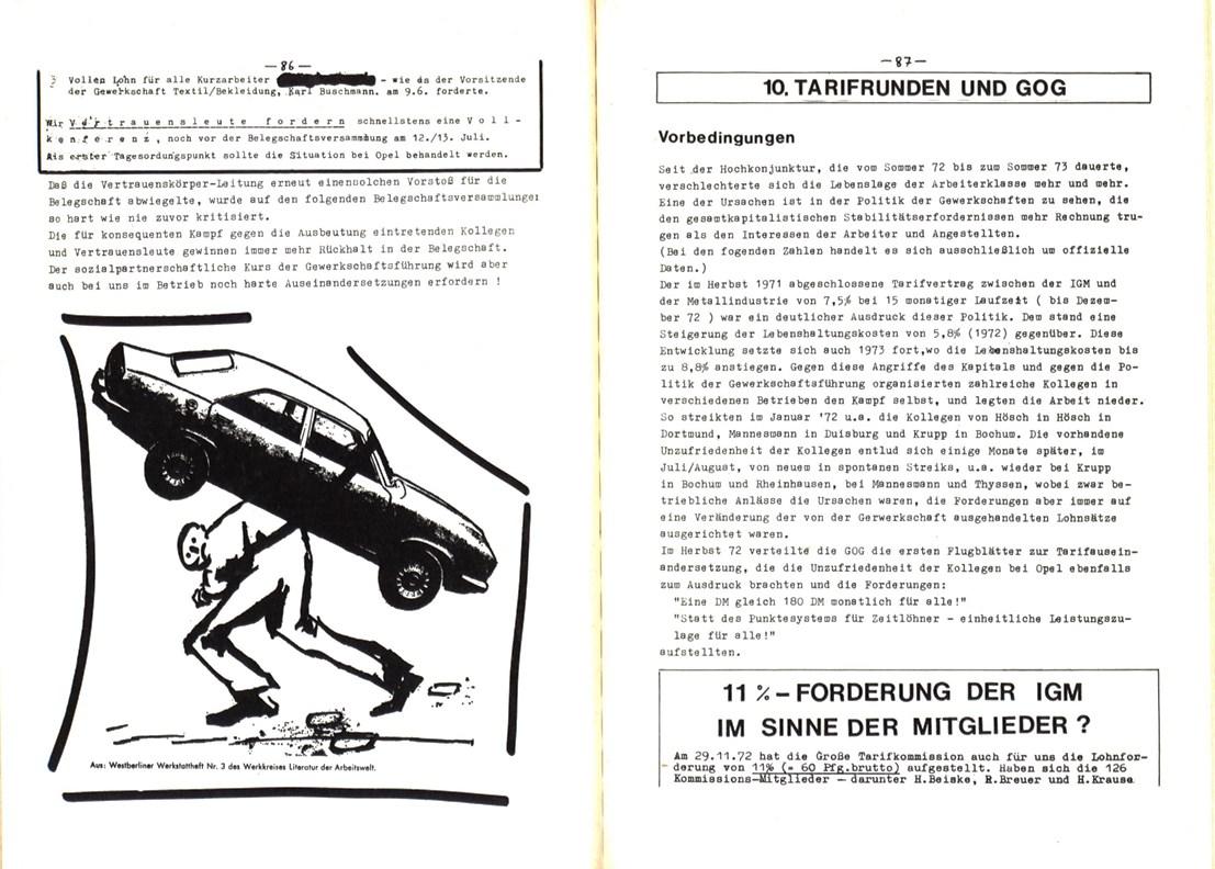 Bochum_GOG_1975_Doku_Opel_46