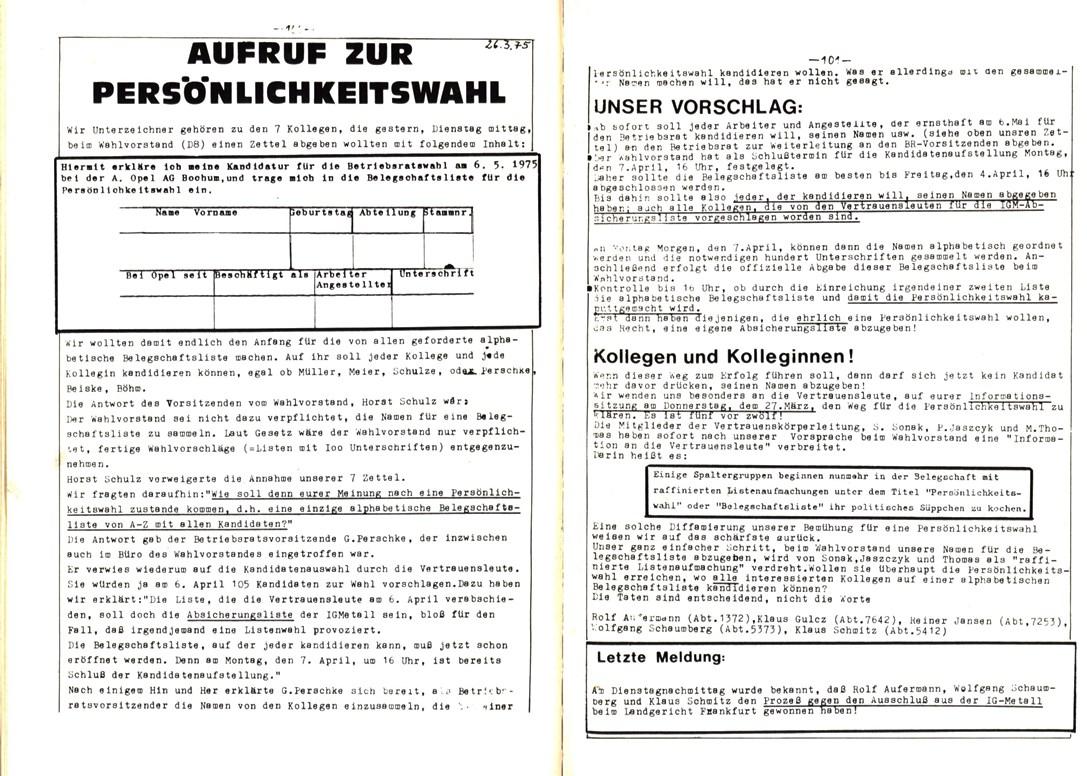 Bochum_GOG_1975_Doku_Opel_53