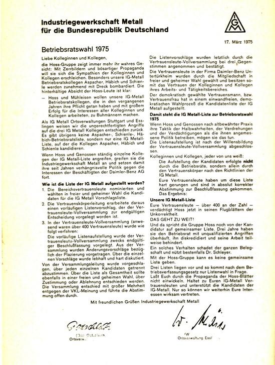 Bochum_GOG_1975_Doku_Opel_59