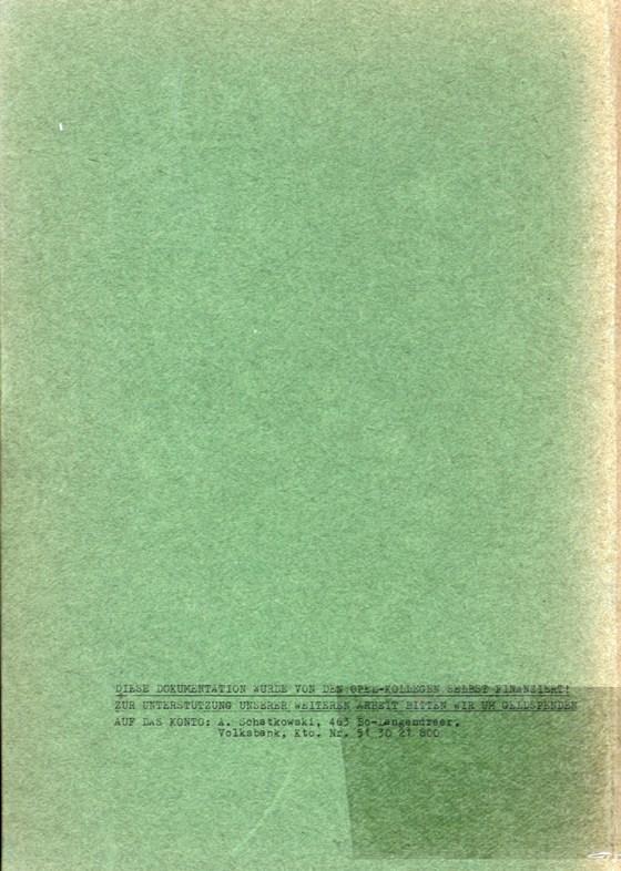 Bochum_GOG_1975_Doku_Opel_60
