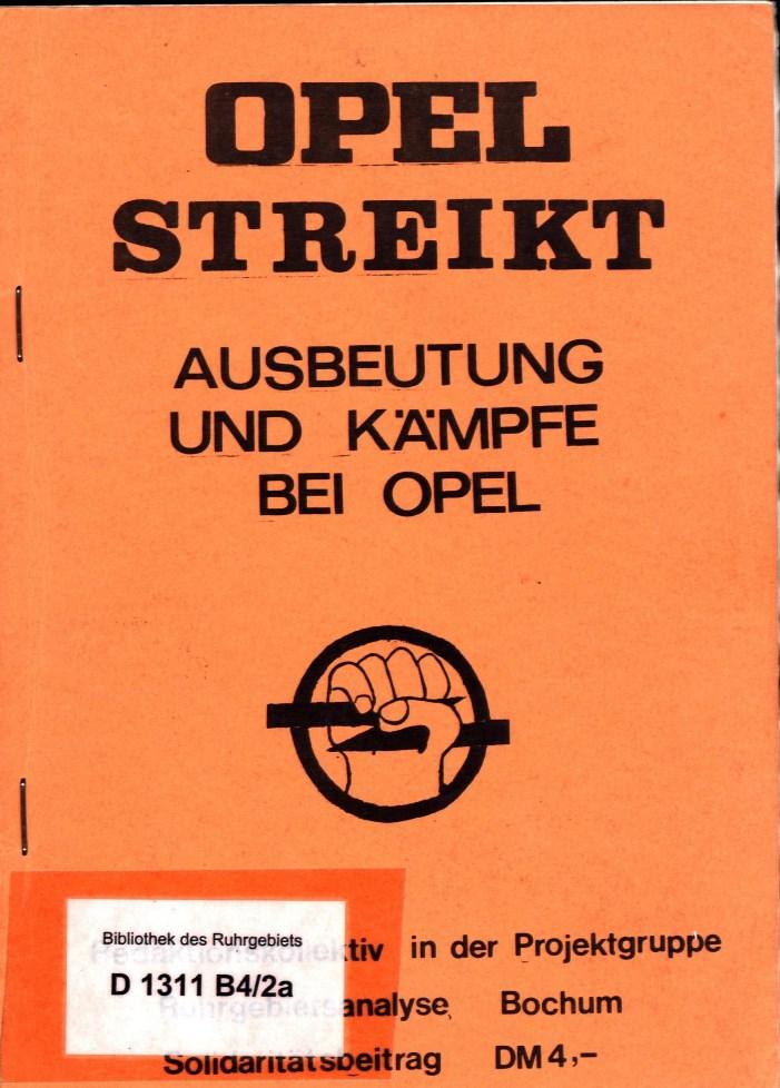 Bochum_IGM_Opel_PG_Opel_streikt_1973_001
