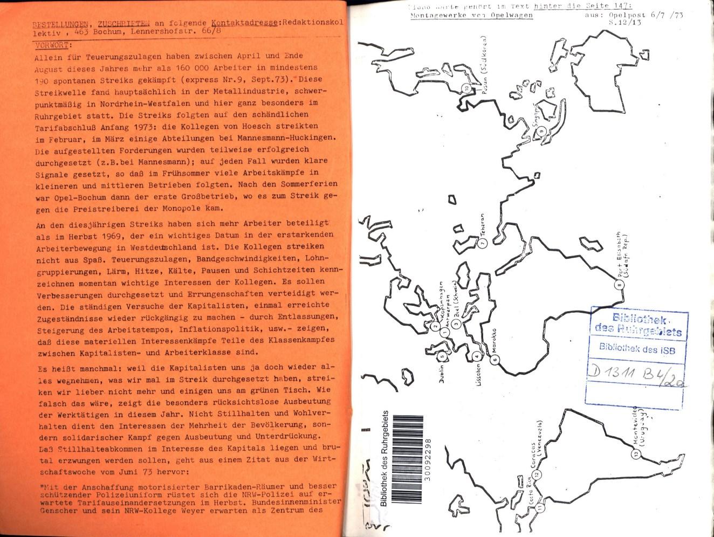 Bochum_IGM_Opel_PG_Opel_streikt_1973_002