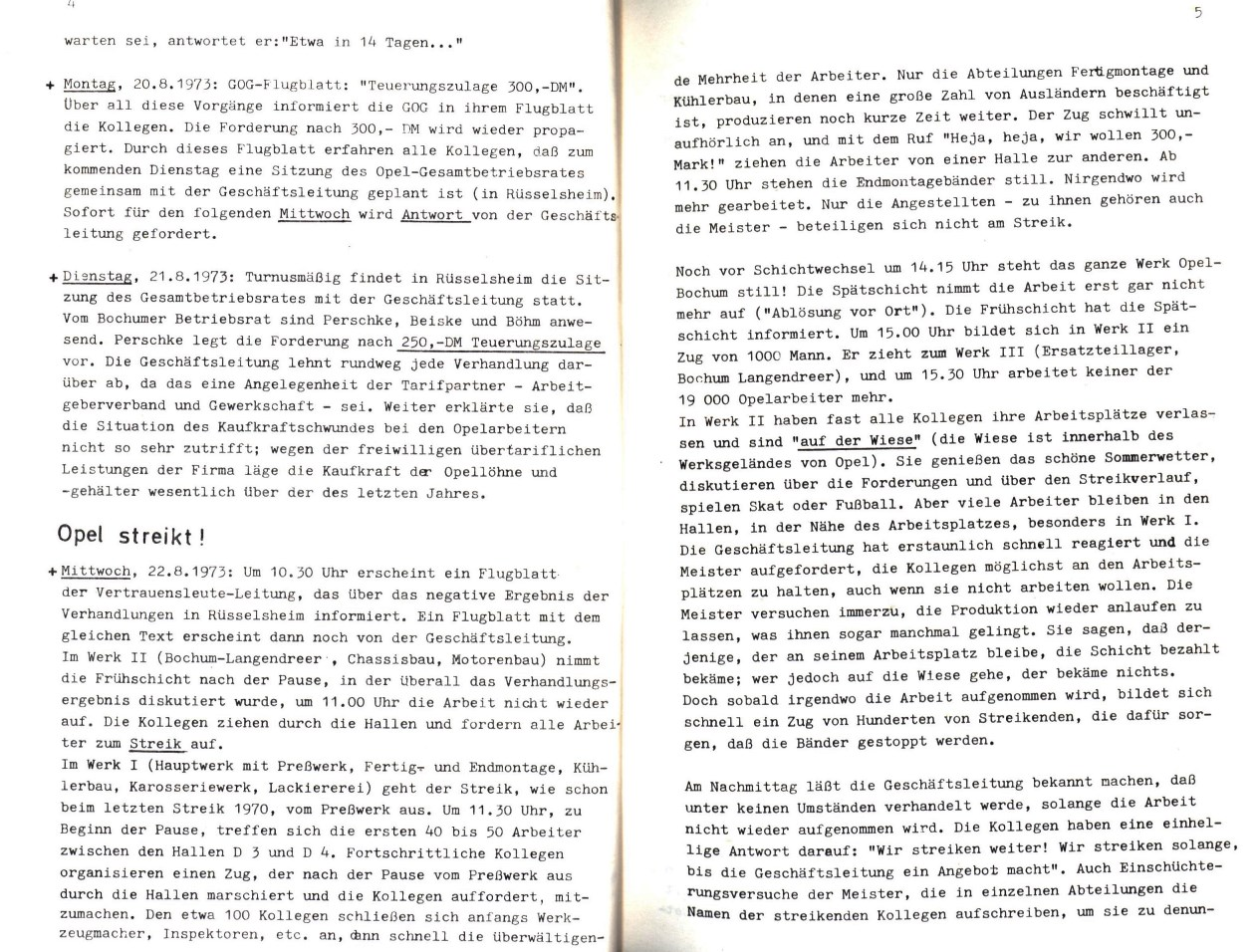 Bochum_IGM_Opel_PG_Opel_streikt_1973_004