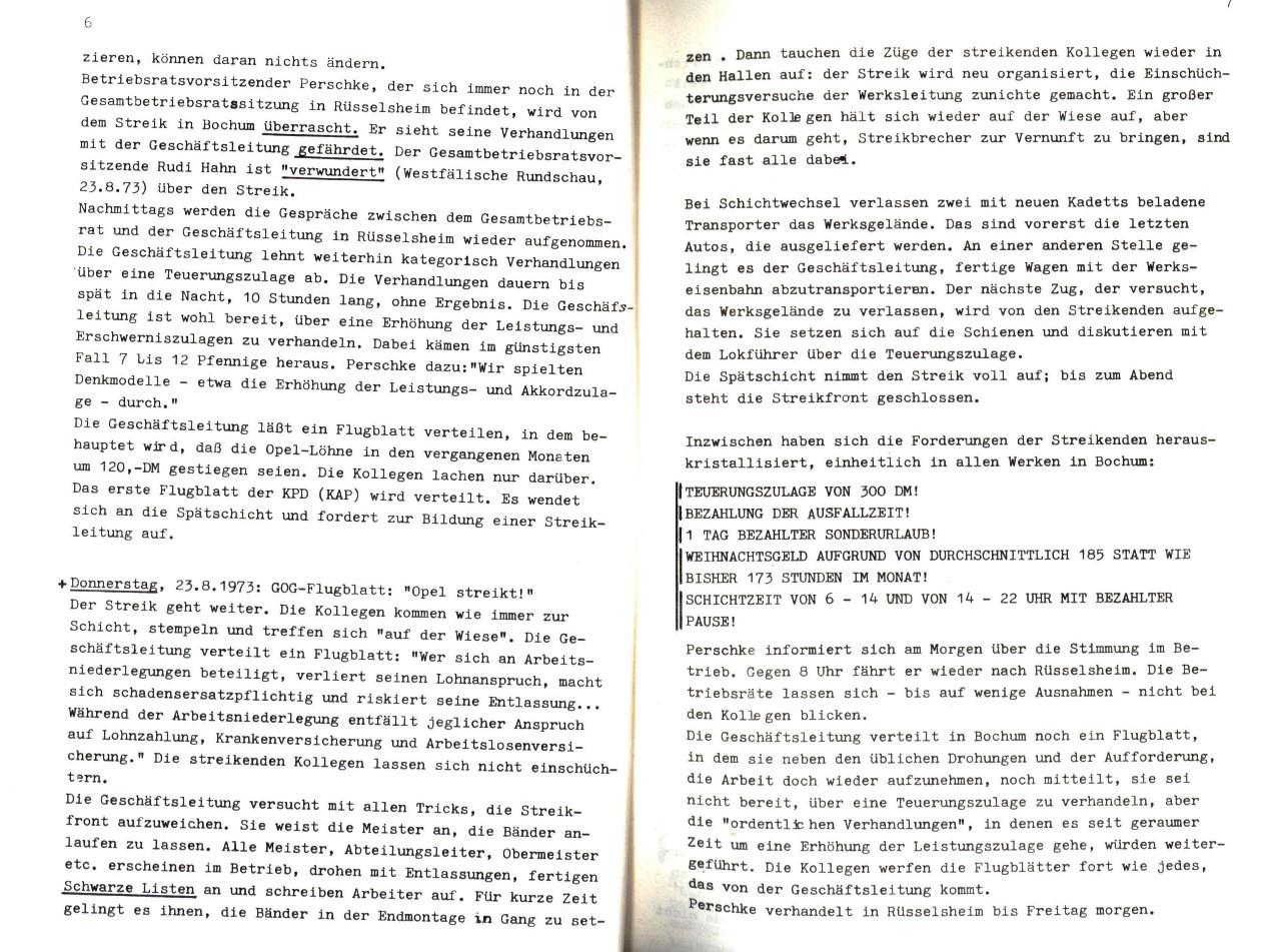 Bochum_IGM_Opel_PG_Opel_streikt_1973_005