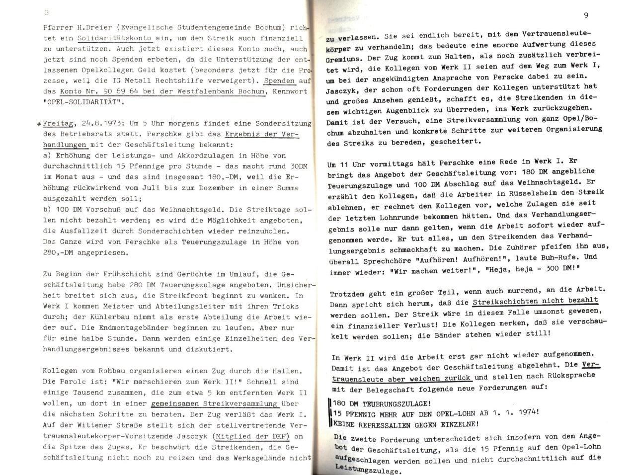 Bochum_IGM_Opel_PG_Opel_streikt_1973_006