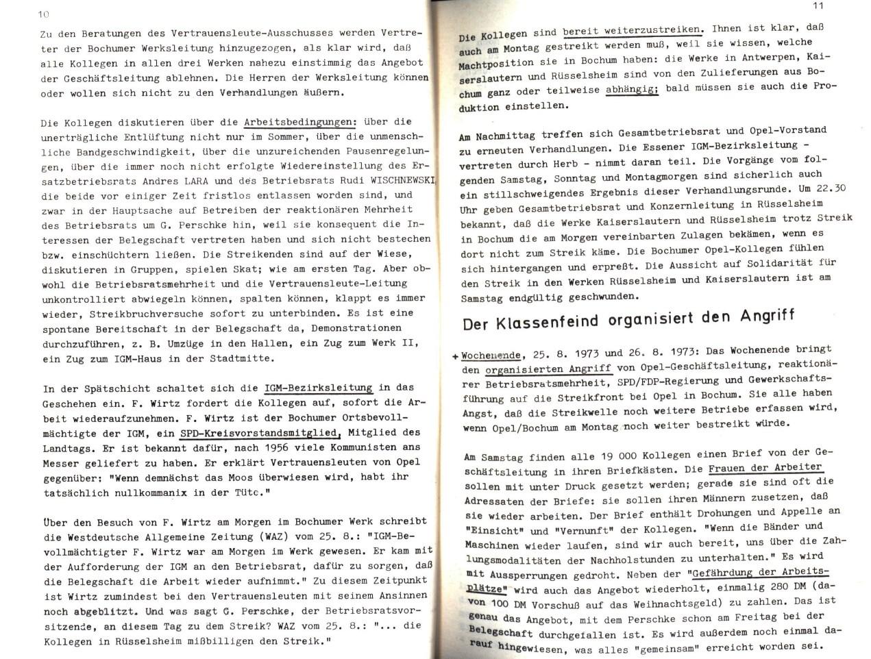 Bochum_IGM_Opel_PG_Opel_streikt_1973_007