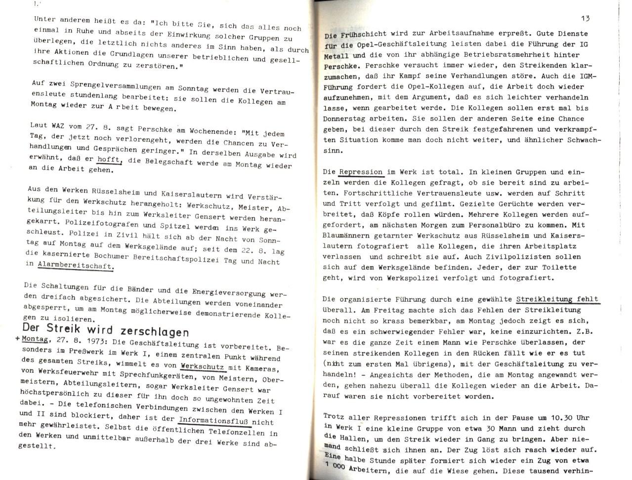 Bochum_IGM_Opel_PG_Opel_streikt_1973_008