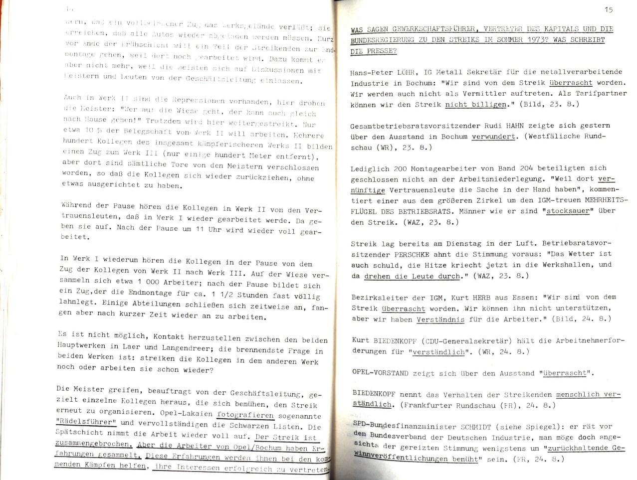 Bochum_IGM_Opel_PG_Opel_streikt_1973_009