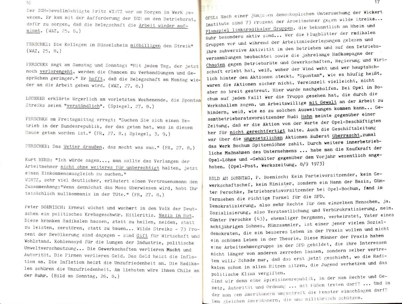 Bochum_IGM_Opel_PG_Opel_streikt_1973_010