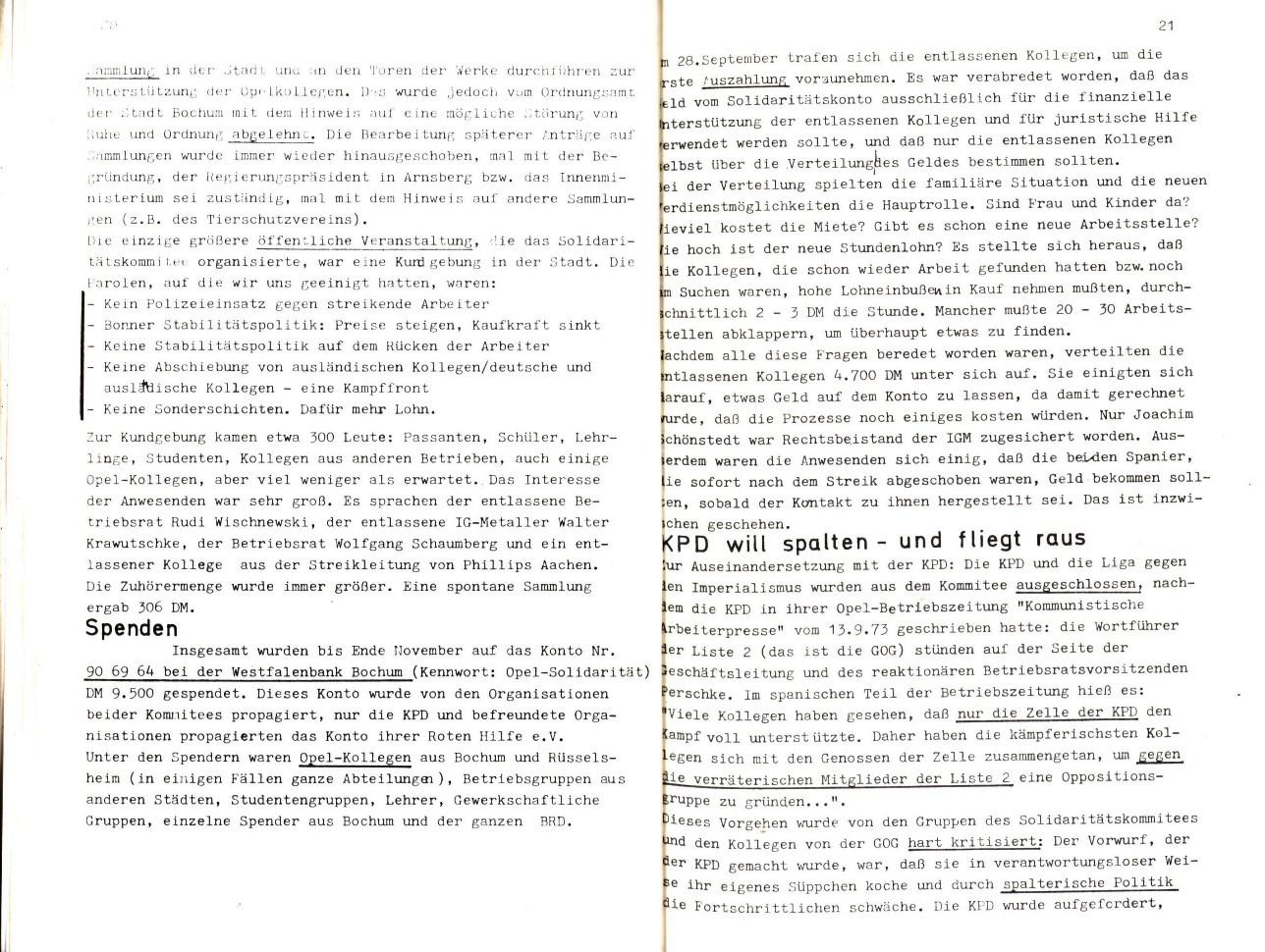 Bochum_IGM_Opel_PG_Opel_streikt_1973_012