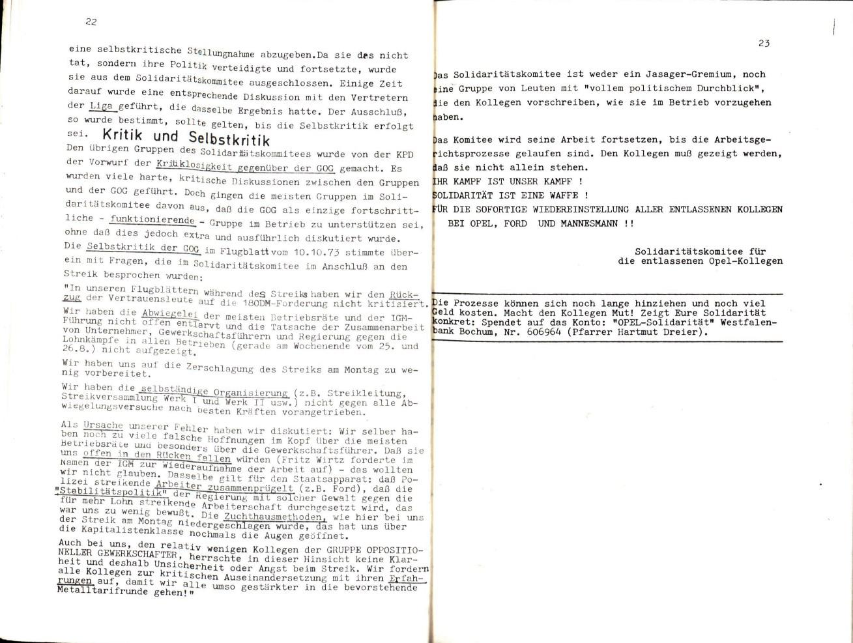 Bochum_IGM_Opel_PG_Opel_streikt_1973_013