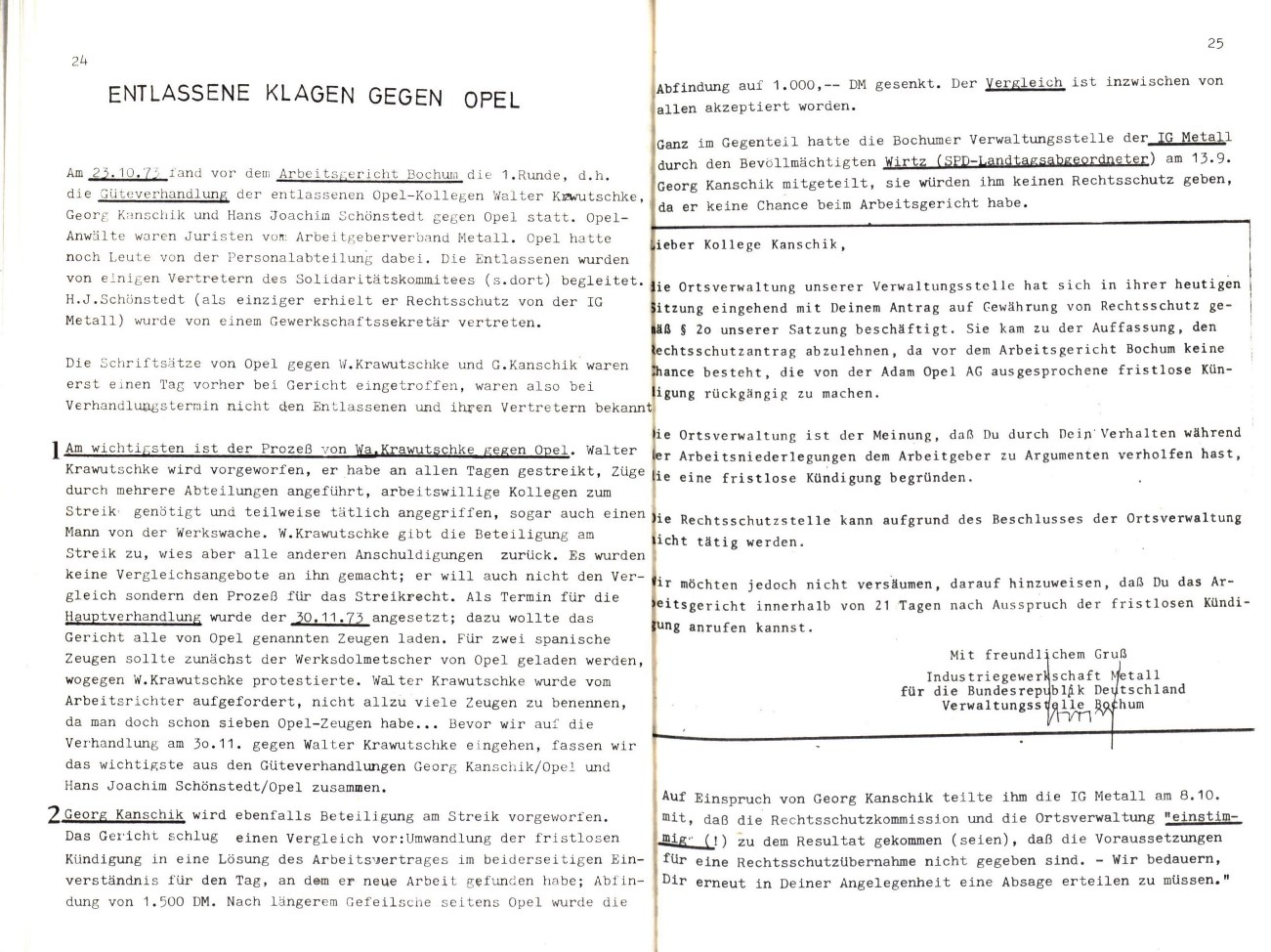 Bochum_IGM_Opel_PG_Opel_streikt_1973_014