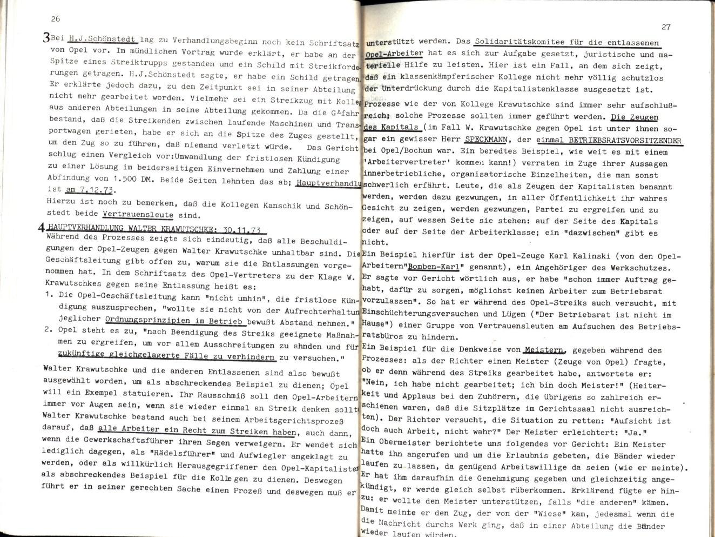 Bochum_IGM_Opel_PG_Opel_streikt_1973_015