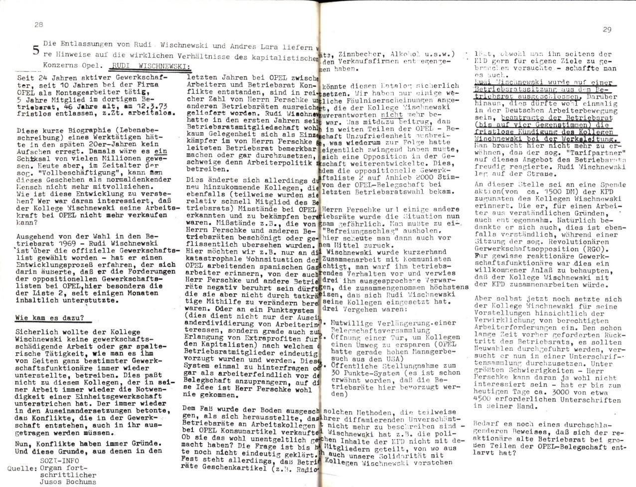 Bochum_IGM_Opel_PG_Opel_streikt_1973_016