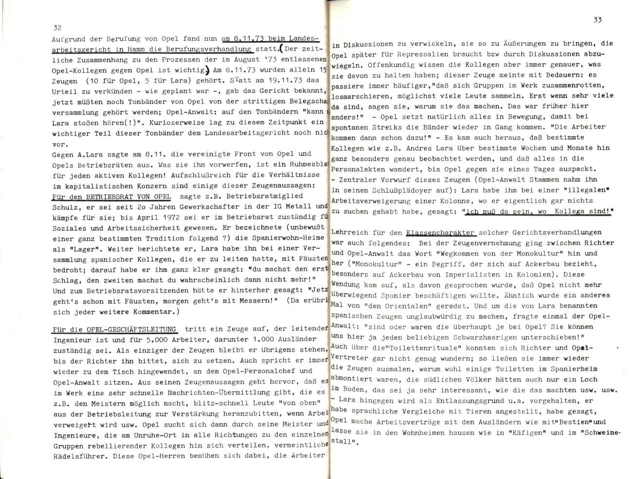 Bochum_IGM_Opel_PG_Opel_streikt_1973_018