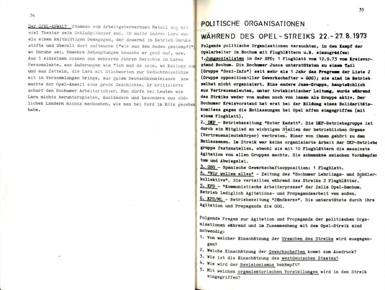 Bochum_IGM_Opel_PG_Opel_streikt_1973_019