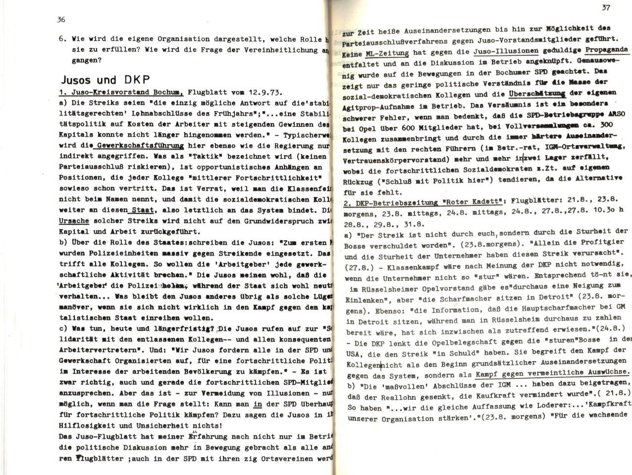Bochum_IGM_Opel_PG_Opel_streikt_1973_020