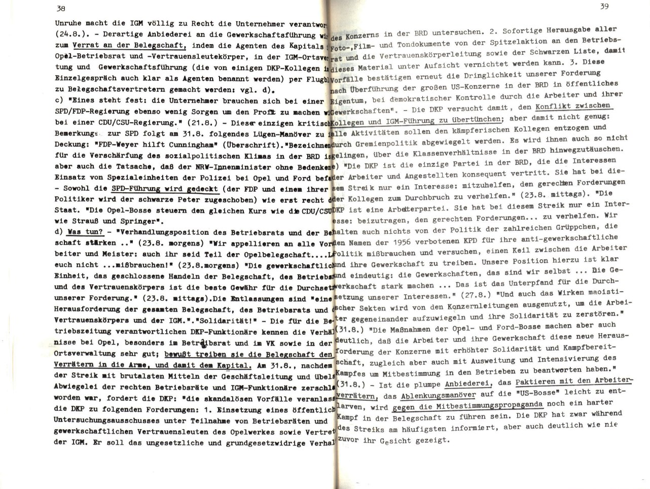 Bochum_IGM_Opel_PG_Opel_streikt_1973_021
