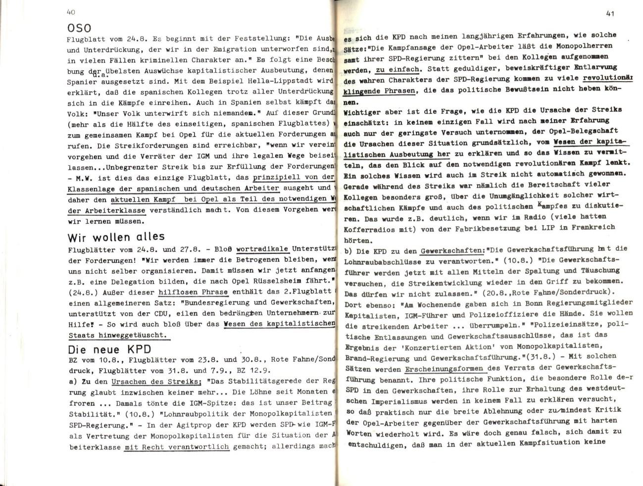 Bochum_IGM_Opel_PG_Opel_streikt_1973_022