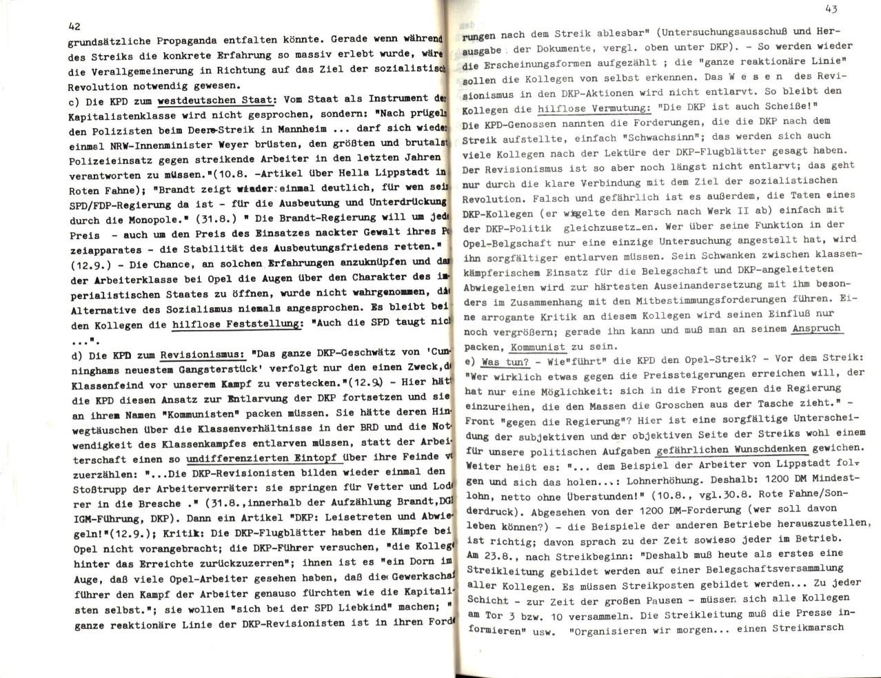 Bochum_IGM_Opel_PG_Opel_streikt_1973_023