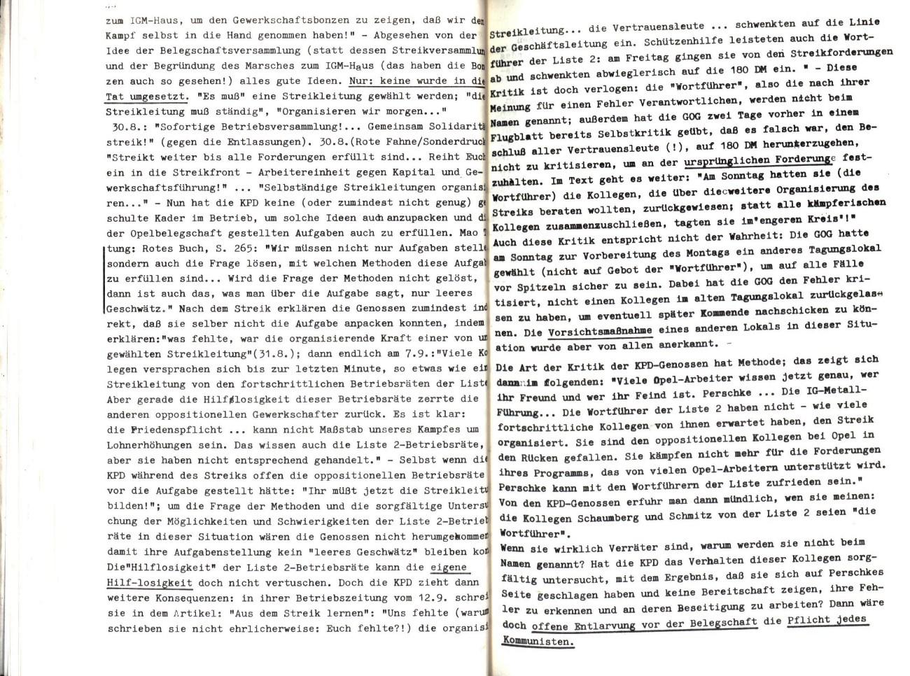 Bochum_IGM_Opel_PG_Opel_streikt_1973_024