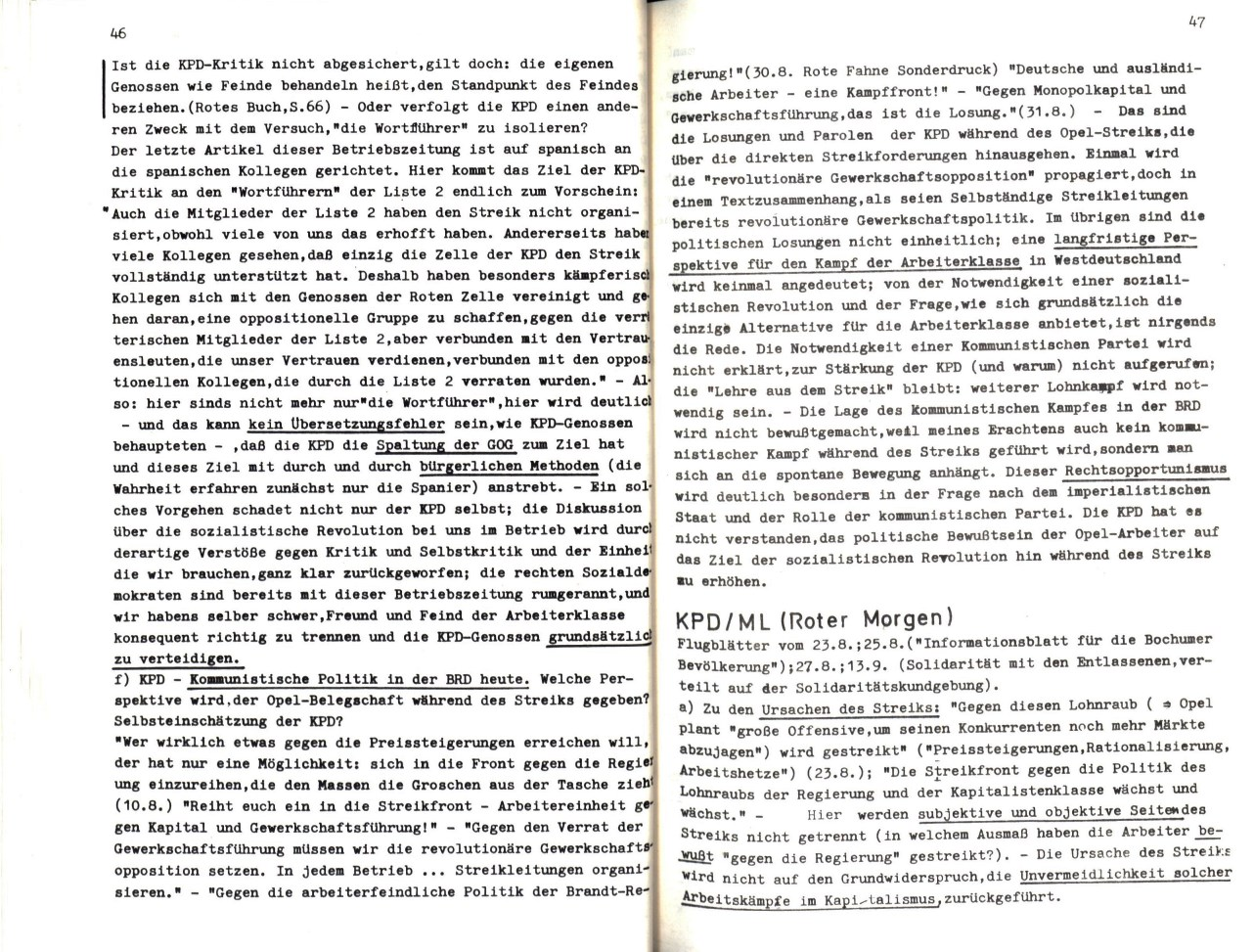 Bochum_IGM_Opel_PG_Opel_streikt_1973_025