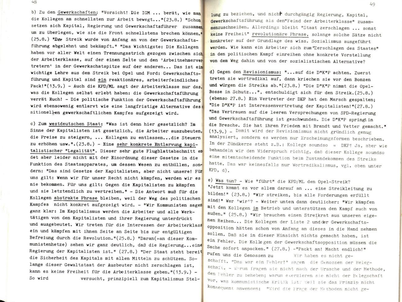 Bochum_IGM_Opel_PG_Opel_streikt_1973_026