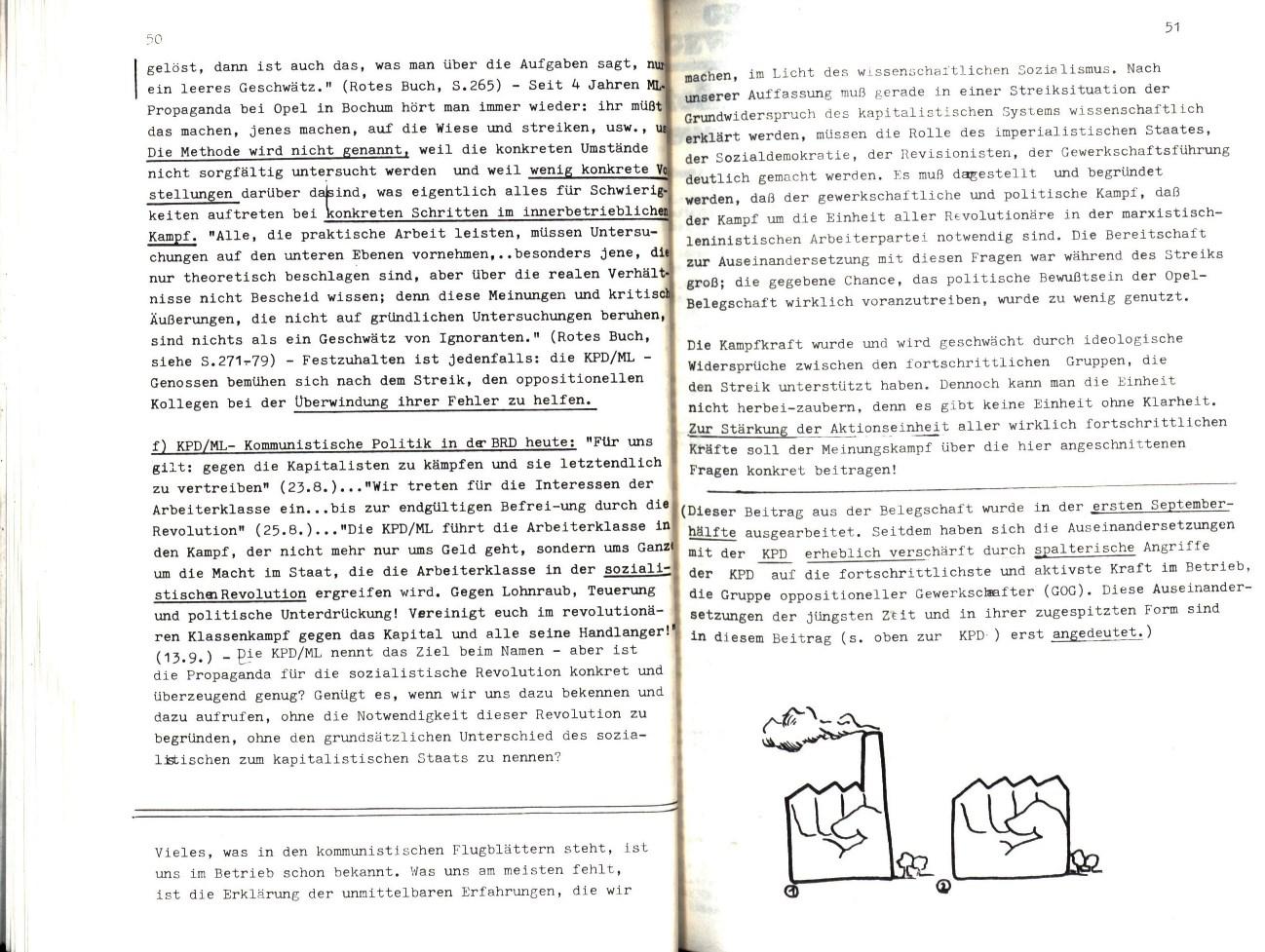 Bochum_IGM_Opel_PG_Opel_streikt_1973_027