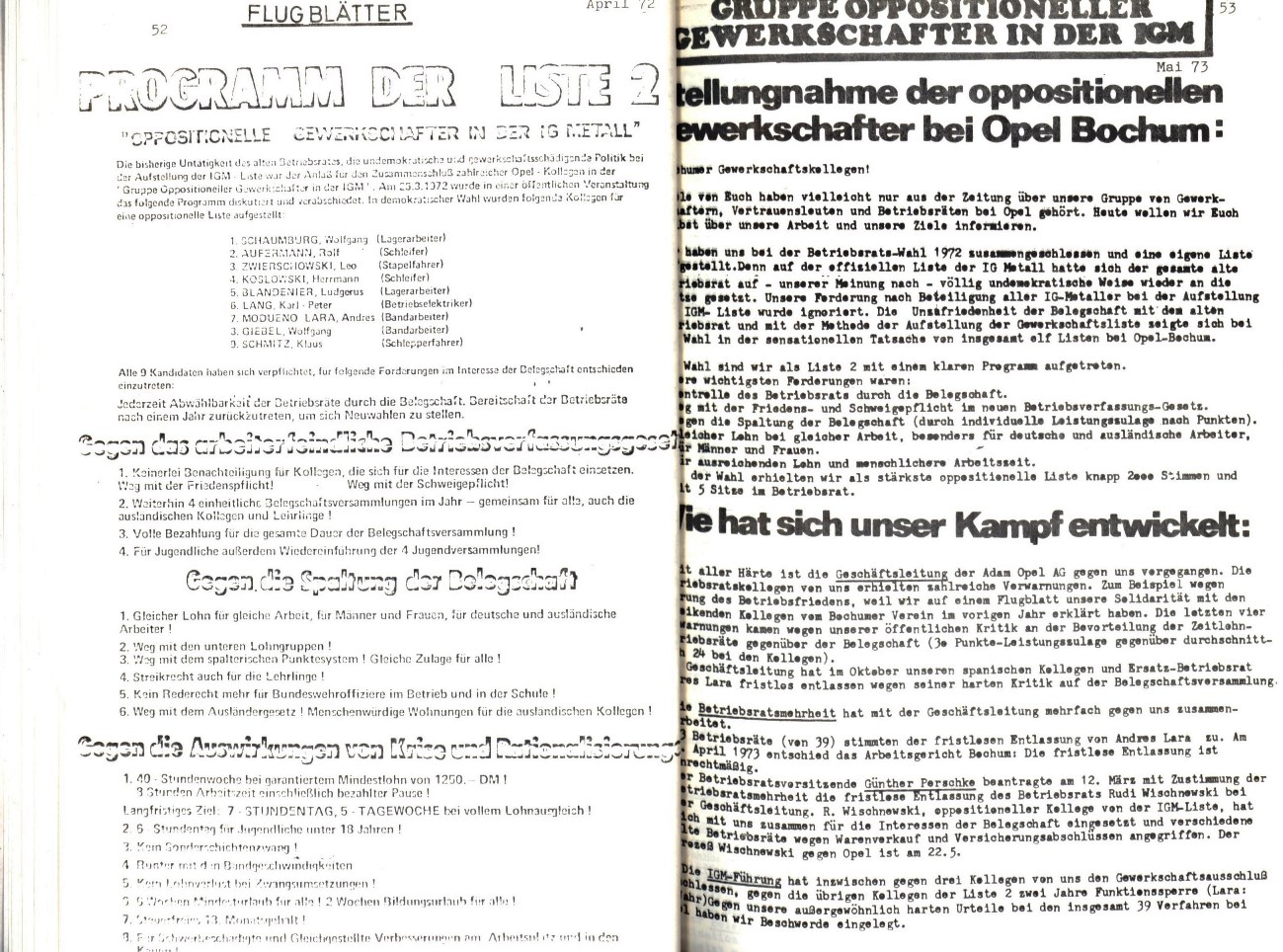 Bochum_IGM_Opel_PG_Opel_streikt_1973_028