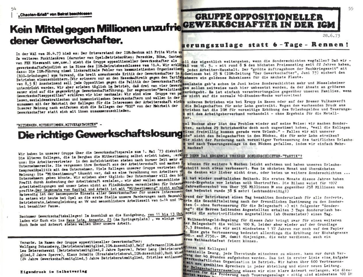 Bochum_IGM_Opel_PG_Opel_streikt_1973_029