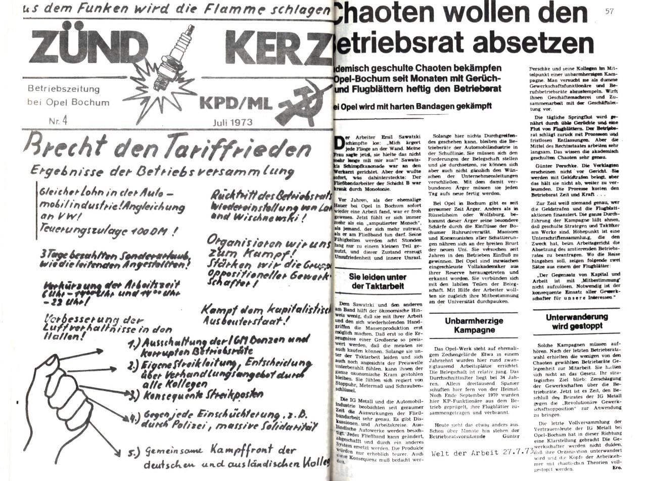 Bochum_IGM_Opel_PG_Opel_streikt_1973_030