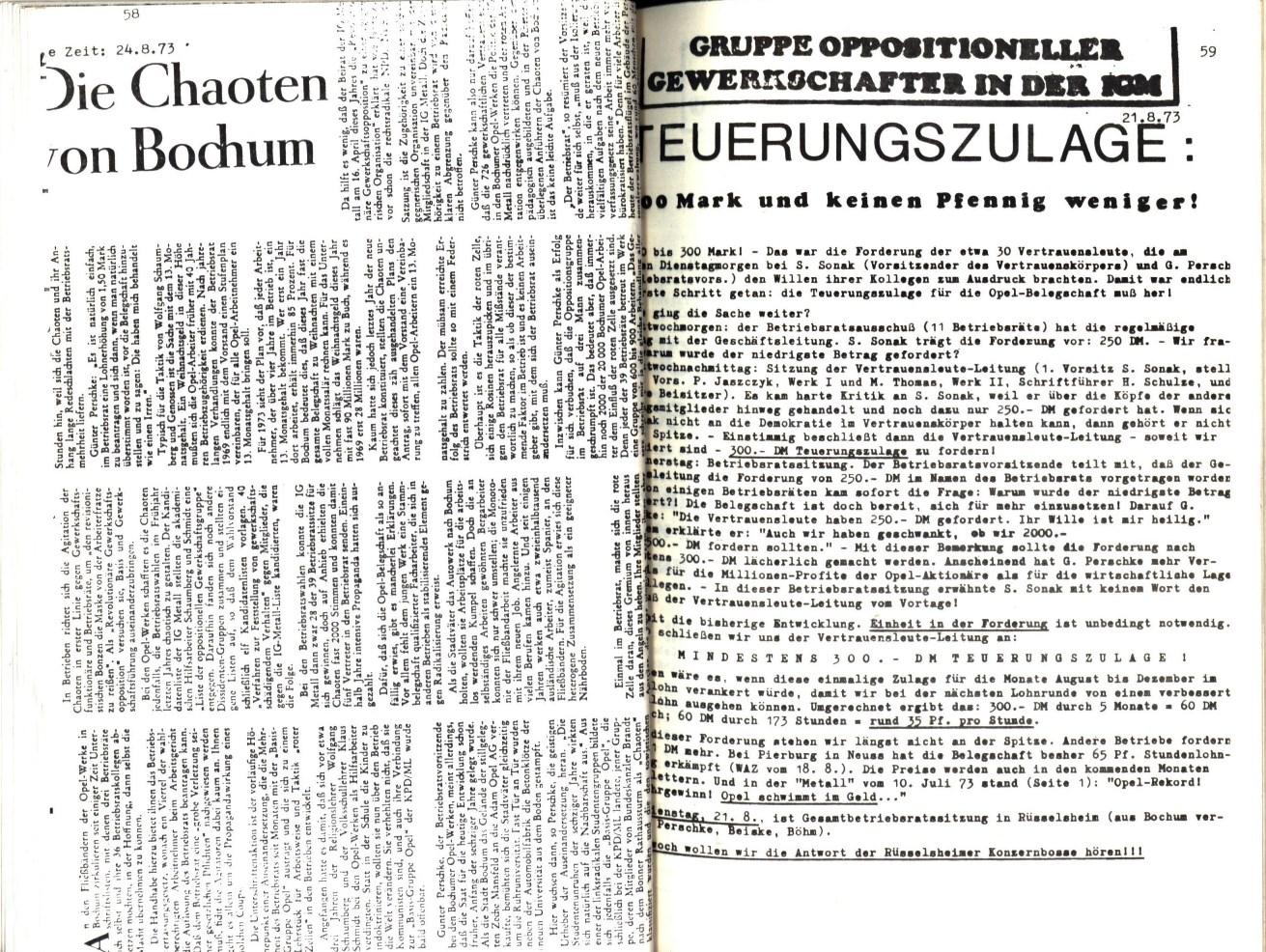 Bochum_IGM_Opel_PG_Opel_streikt_1973_031