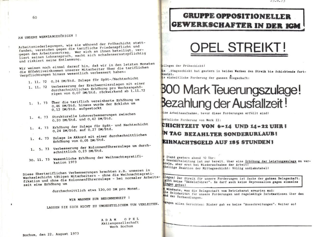 Bochum_IGM_Opel_PG_Opel_streikt_1973_032