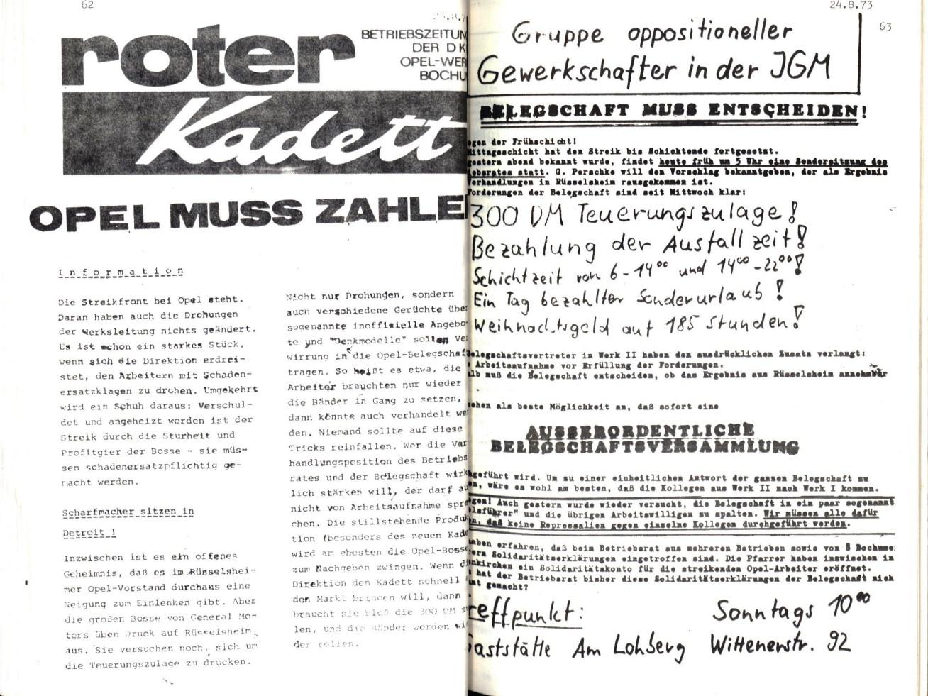 Bochum_IGM_Opel_PG_Opel_streikt_1973_033