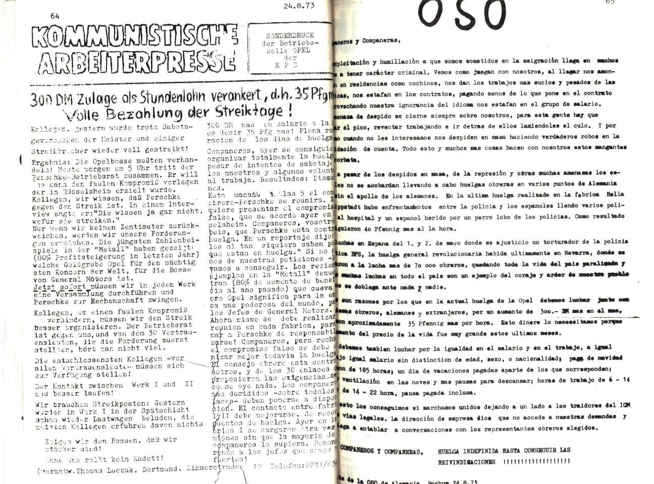 Bochum_IGM_Opel_PG_Opel_streikt_1973_034