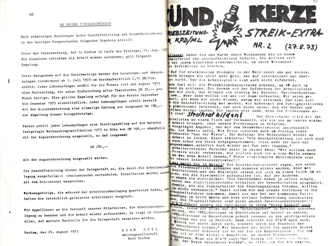 Bochum_IGM_Opel_PG_Opel_streikt_1973_035