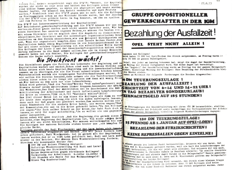 Bochum_IGM_Opel_PG_Opel_streikt_1973_036
