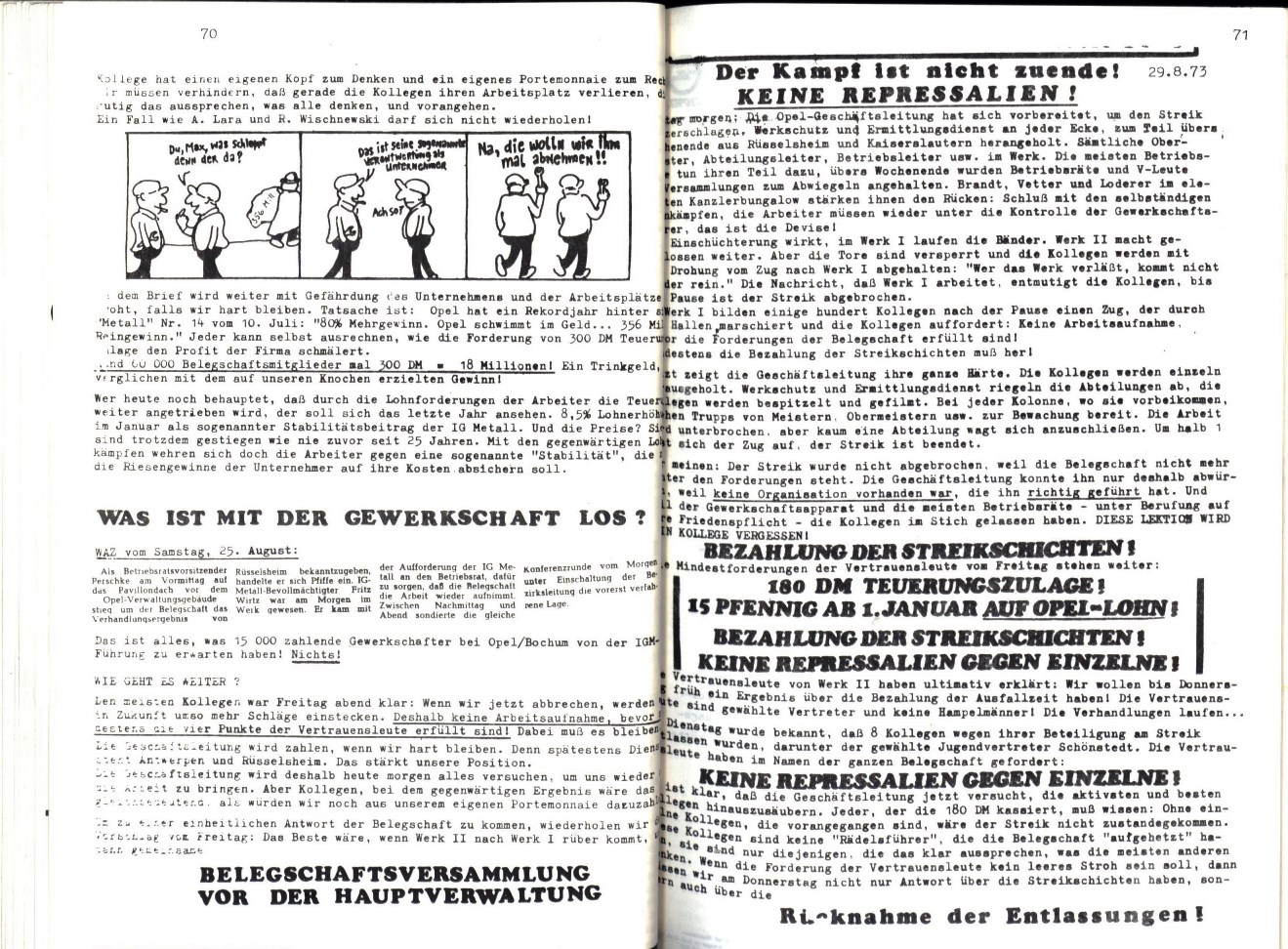 Bochum_IGM_Opel_PG_Opel_streikt_1973_037