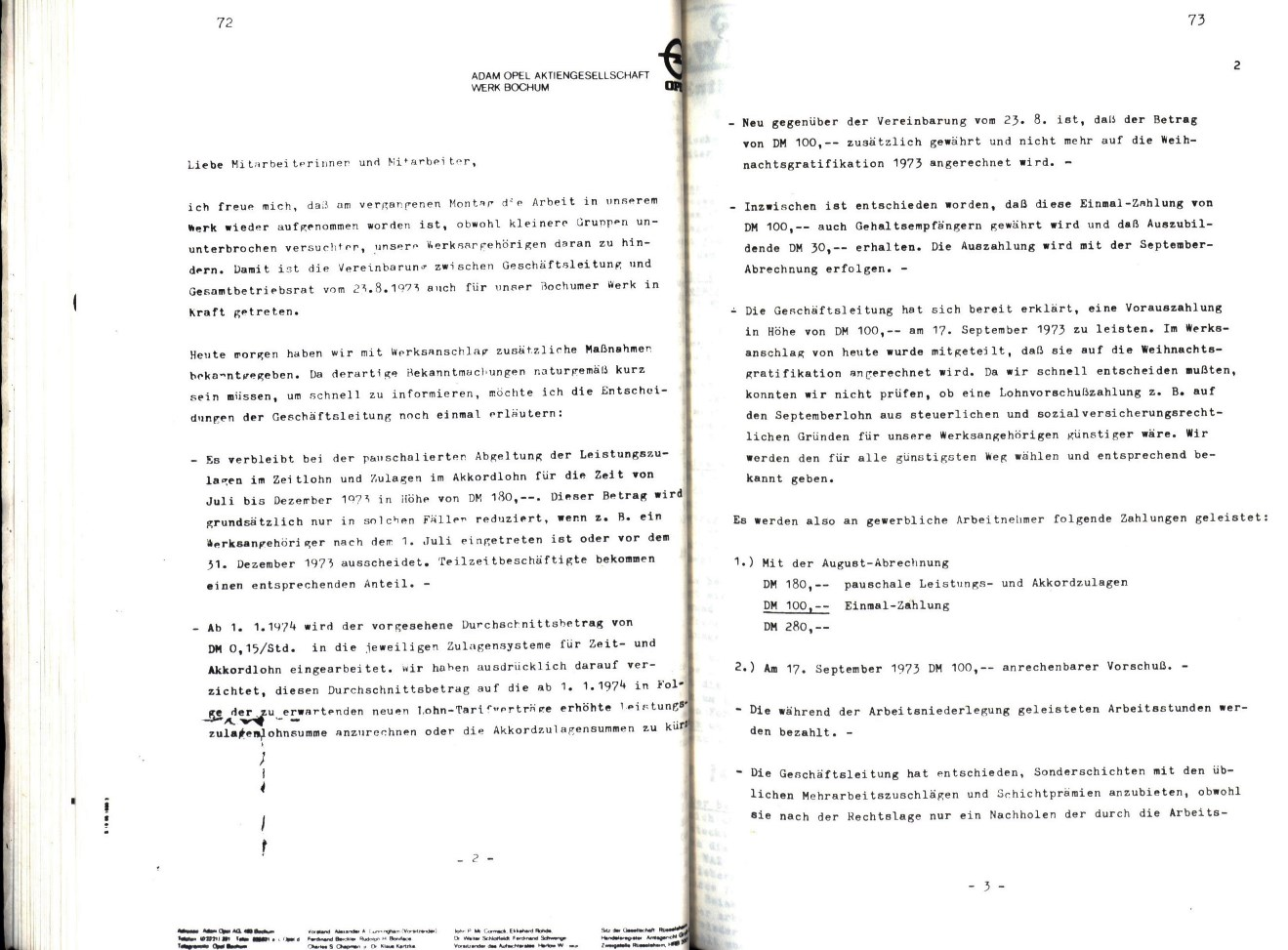 Bochum_IGM_Opel_PG_Opel_streikt_1973_038