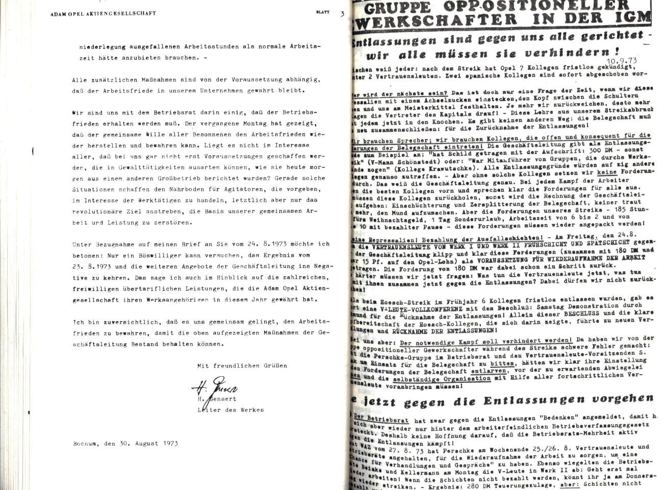 Bochum_IGM_Opel_PG_Opel_streikt_1973_039