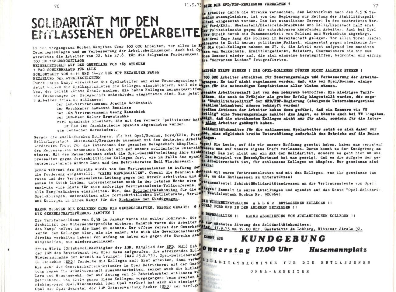 Bochum_IGM_Opel_PG_Opel_streikt_1973_040