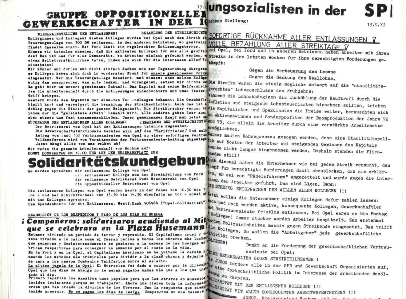 Bochum_IGM_Opel_PG_Opel_streikt_1973_041