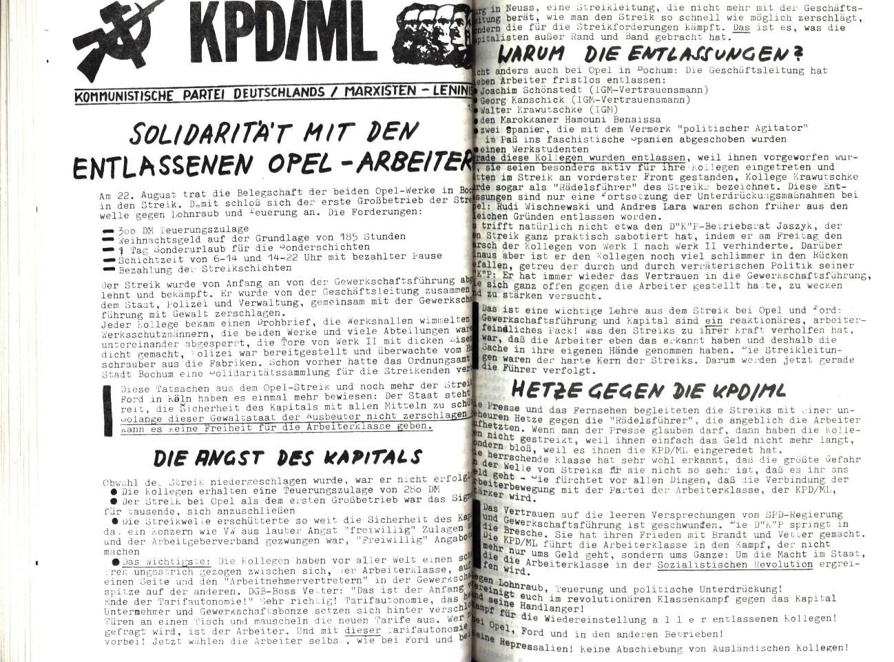 Bochum_IGM_Opel_PG_Opel_streikt_1973_042