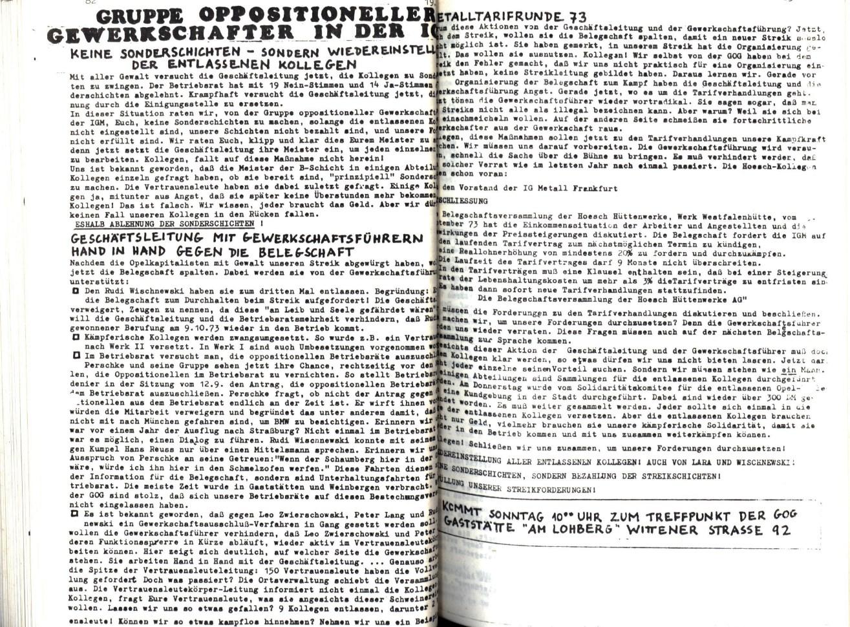 Bochum_IGM_Opel_PG_Opel_streikt_1973_043