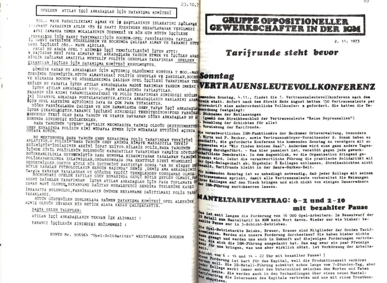 Bochum_IGM_Opel_PG_Opel_streikt_1973_046
