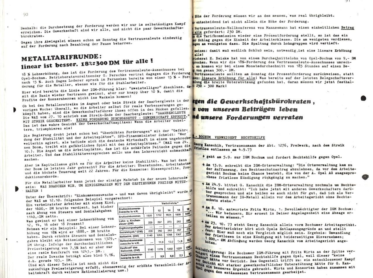 Bochum_IGM_Opel_PG_Opel_streikt_1973_047