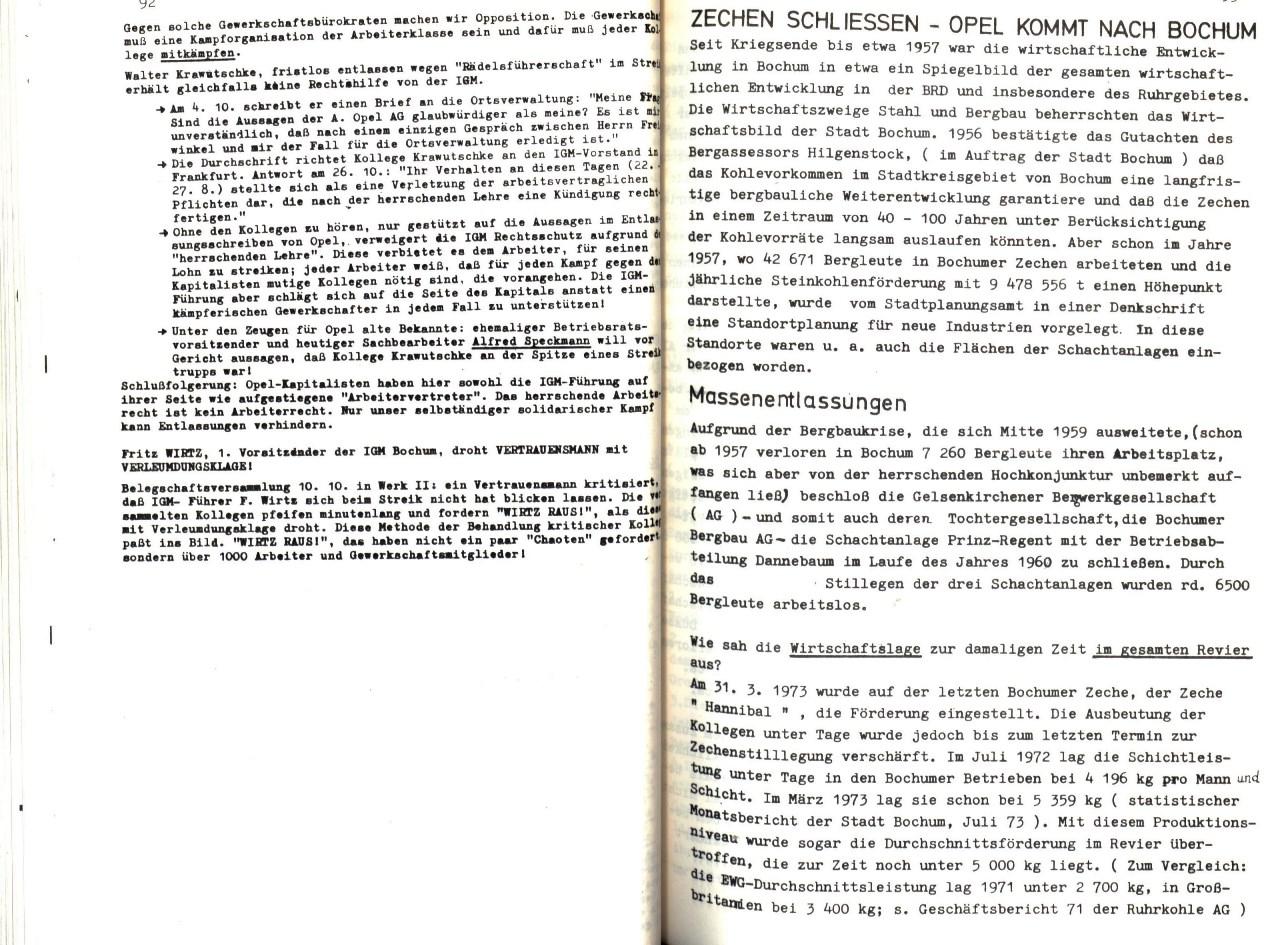 Bochum_IGM_Opel_PG_Opel_streikt_1973_048