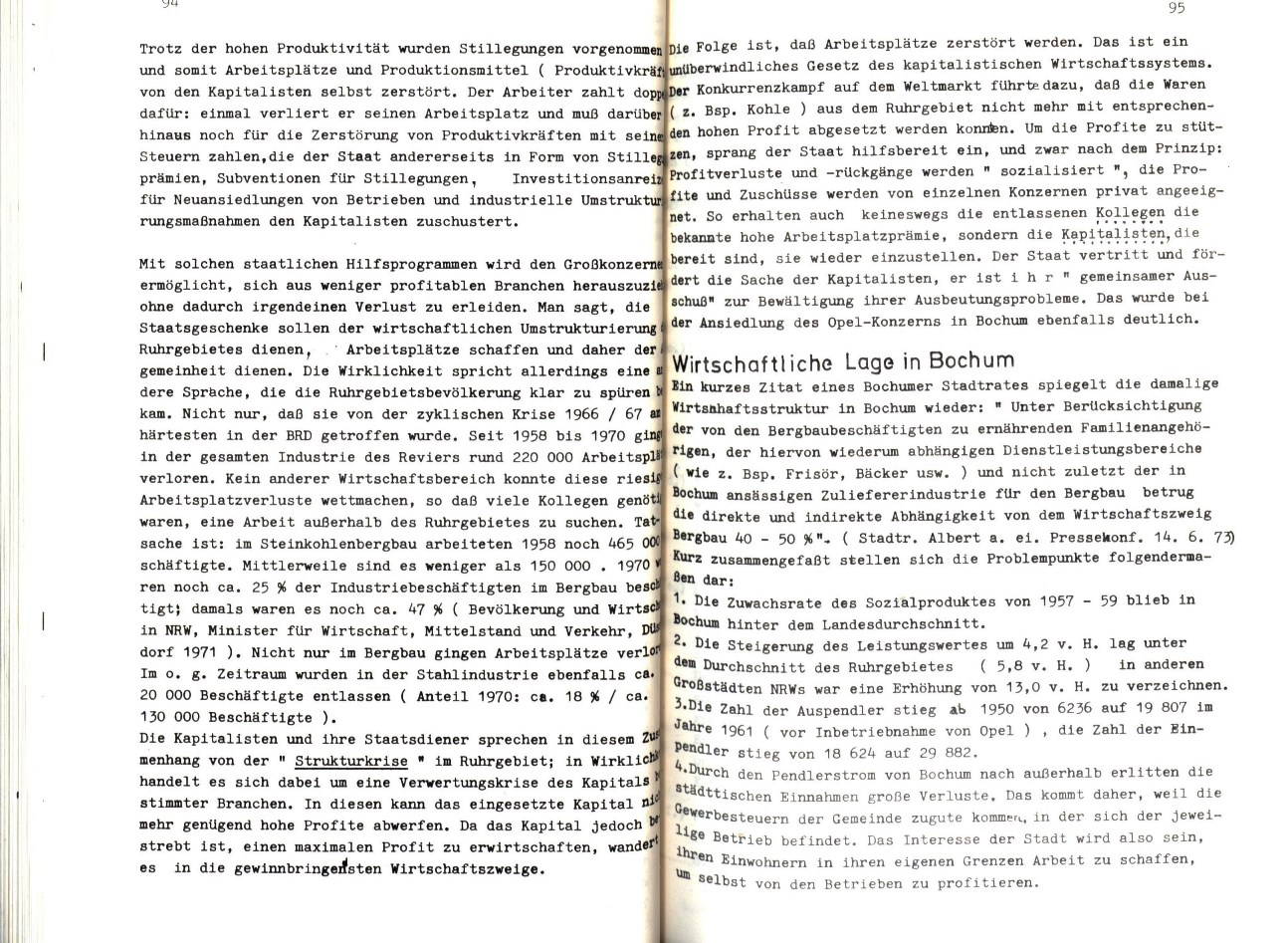 Bochum_IGM_Opel_PG_Opel_streikt_1973_049