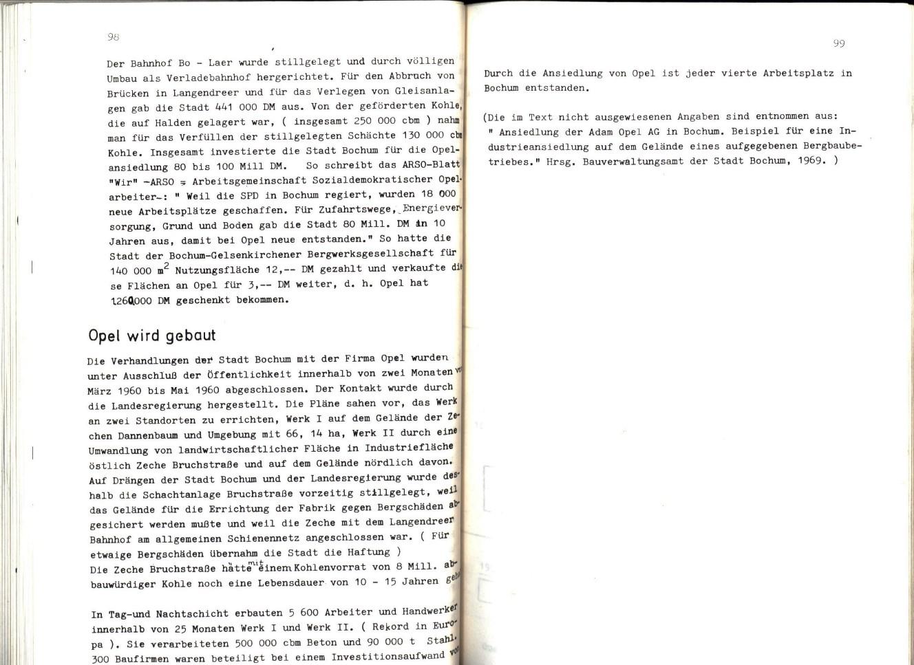 Bochum_IGM_Opel_PG_Opel_streikt_1973_051