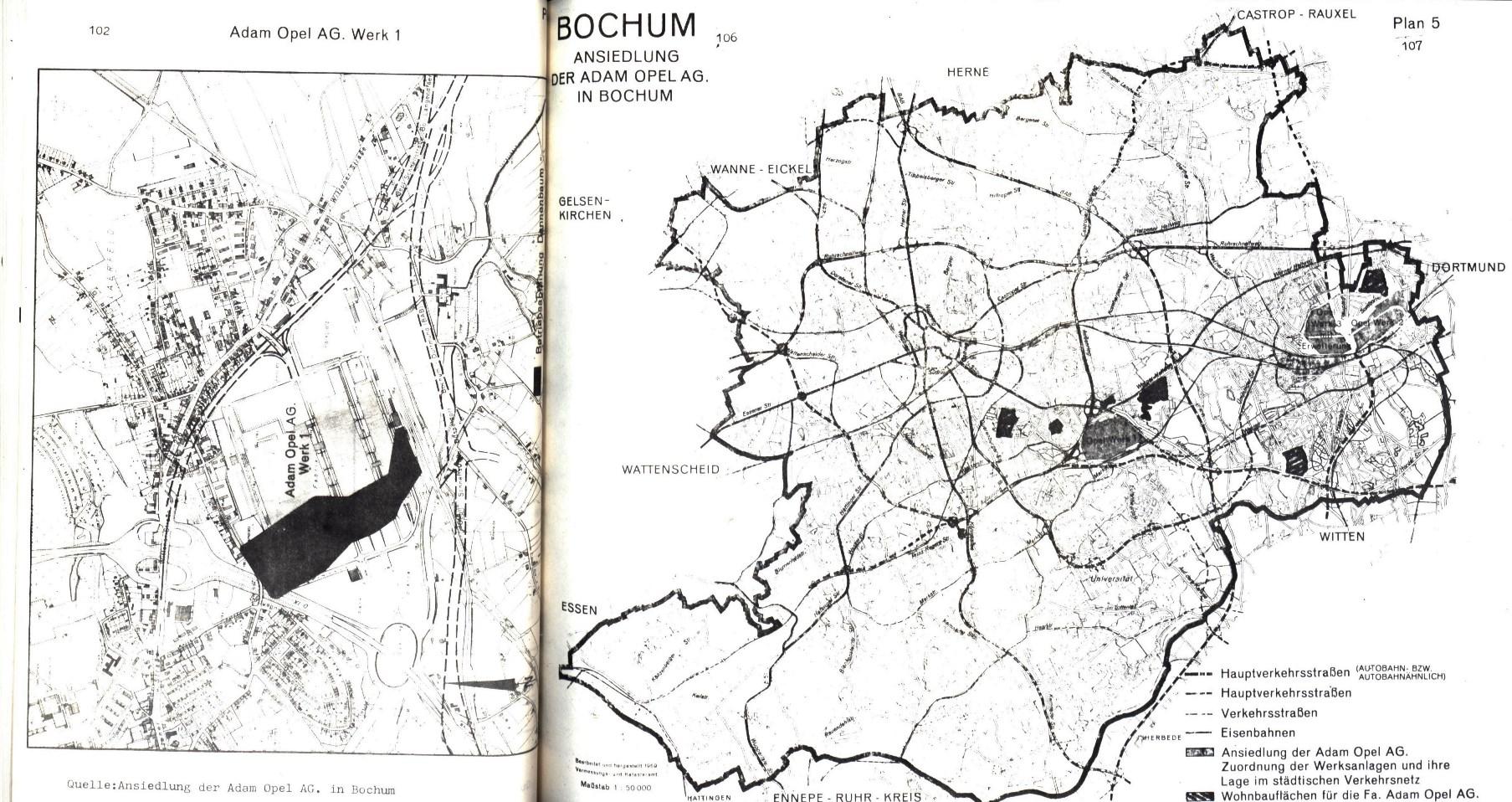 Bochum_IGM_Opel_PG_Opel_streikt_1973_054